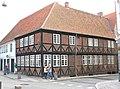 Nykøbing Falster - Czarens Hus.jpg