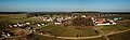 Oßling OT Skaska Aerial Panorama.jpg