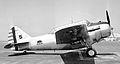 O-47AcanNGoak40 (4777706116).jpg