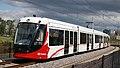 OC Transpo O Train LRV 1107.jpg