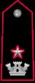 OF3a of Carabinieri.png
