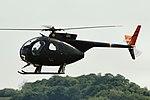OH-6 Loach - Duxford 2016 (27033856790).jpg