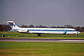 OH-LMH 1 MD-82 Finnair MAN 06APR02 (8137994590).jpg
