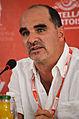 OIFF 2014-07-15 141229 - Ramiro Ruiz.jpg