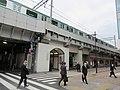 OKACHIMACHI STATION.jpg