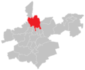 OL Černovír.png