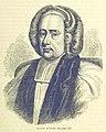 ONL (1887) 1.073 - Bishop Butler.jpg