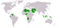 OPEC members.png