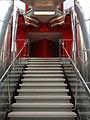 ORF Landesfunkhaus.jpg