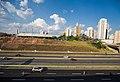 O governador do estado de São Paulo Geraldo Alckmin, entrega em Jundiaí , o complexo viário do Trevo Nove de Julho da SP-330 (38445590711).jpg
