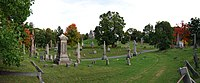 Oakwood Chapel Pano.jpg