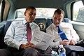 Obama and Medvedev look at the menu.jpg