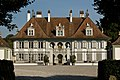 Oberdiessbach Neues Schloss-06.jpg