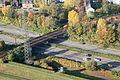 Oberhausen - A42 (Gasometer) 02 ies.jpg