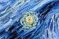 Oberhausen - Gasometer - Der schöne Schein - The Starry Night (van Gogh) 06 ies.jpg
