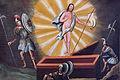 Oberkleen St. Michaelis 24 Auferstehung.jpg