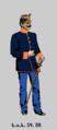 Oberleutnant der k.u.k. Deutschen Infanterie (59.IR) in Parade.png