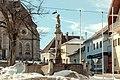Oberneukirchen Georgsbrunnen.jpg