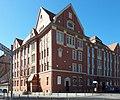 Oberschöneweide Gaußstraße Schule.jpg