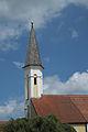 Oberschweinbach St. Cajetan 602.jpg