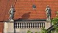 Oberverwaltungsgericht Berlin-4504.jpg