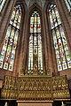 Oberwesel Liebfrauenkirche 10.jpg