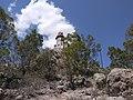 Observatorio Meteorológico de Zacatecas - panoramio (1).jpg