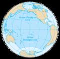 Océan Pacifique détourée.png