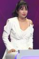 Oc Thanh Van.png