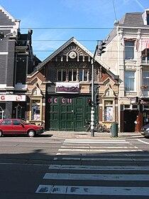 Occii Amstelveenseweg 134 Amsterdam 1.jpg