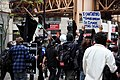 Occupy Chicago May Day protestors 41.jpg