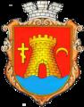 Ochakiv gerb.png