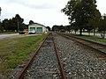 Oct 2013 - panoramio (4).jpg