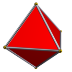 Octahedron.png