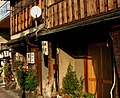 Oden restaurant by JackiePix in Kyoto.jpg