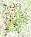 Odenwald bergbaupsd.jpg