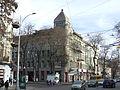 Odesa Preobrazhenska 64.jpg