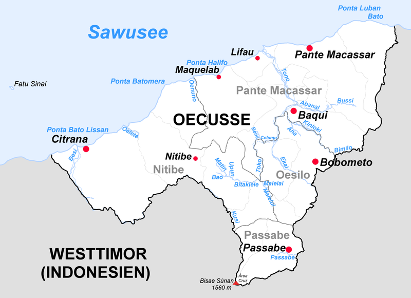 File:Oecusse cities rivers.png