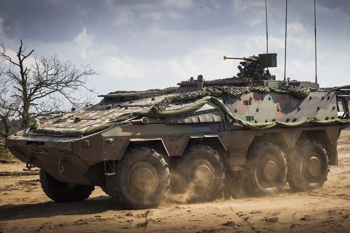 site- ul de dating militar australian
