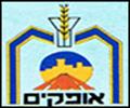 Ofakim COA.png