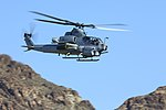 Offensive Air Support 5 151006-M-VO695-214.jpg