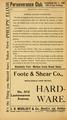 Official Year Book Scranton Postoffice 1895-1895 - 036.png