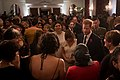 Official calls and evening reception for TRH The Duke and Duchess of Sussex (13).jpg