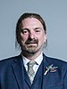 Official portrait of Chris Law crop 2.jpg
