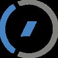 Oflander Dockhiemer 2017 Logo.png