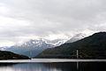 Ofotfjorden utanfor Narvik, Norge, Johannes Jansson.jpg