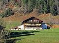 Ofterschwang - Hüttenberg Nr 19 v O.JPG