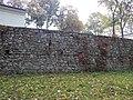 Ogrodzenie Parku Miejskiego w Kielcach (11) (jw14).JPG
