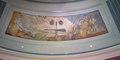 "Oil painting ""Hurricane"" located on second floor rotunda ceiling, U.S. Custom House, Philadelphia, Pennsylvania LCCN2010720049.tif"