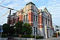 Okazaki Shinkin Bank Museum ac (1).jpg